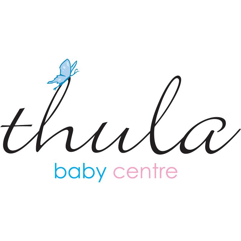 Thula Baby Centre Retina Logo