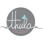Thula Baby Centre Logo