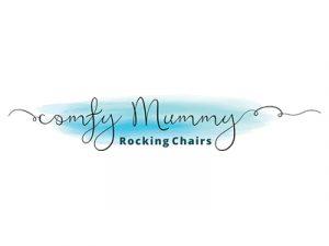 Comfy Mummy