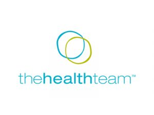 The Health Team