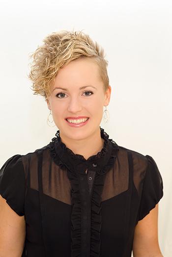 Christina Brose