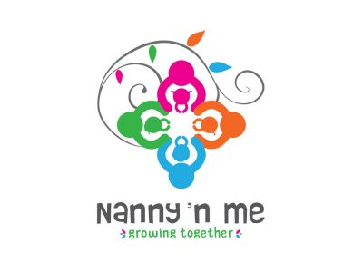 Nanny 'n Me